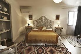 chambre d hotes mirabel aux baronnies bed and breakfast chambre d hote centre d provence mirabel