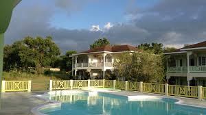 the royal hummingbird resort negril jamaica youtube