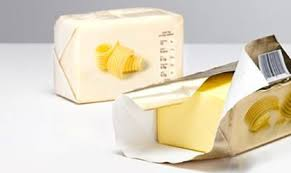 cheese wrapping paper ahlstrom munksjö butter and margarine wrapping papers