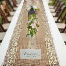 burlap table runners wholesale perfect decor of rustic front porches with mini table between