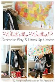 best 25 playing dress up ideas on pinterest dress up corner