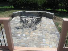 patio pavers patio pavers lowes u2014 all home design ideas