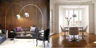 Arc Floor Lamp Arc Floor Lamp