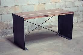 coffee table in spanish how do you say coffee table in spanish new steel and wood coffee