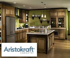 kitchen paint colors with oak cabinets aristokraft cabinetry