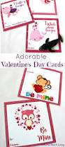 553 best valentine u0027s day for kids images on pinterest valentines