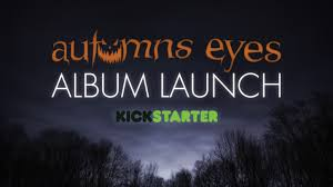 one man metal band for fans of halloween and horror movies by
