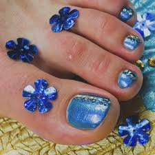 home nail salon summerville nail salon 29485 color nails and spa