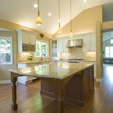bar island for kitchen best 25 kitchen island bar ideas on kitchen island