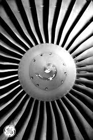 pt6 engine bed mattress sale jet engine could be a great ceiling fan design exchange