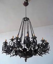 kitchen lighting home depot interior chandelier home depot deer antler chandelier