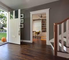 base boards white baseboards hardwood flooring and
