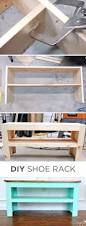 Simple Storage Bench Plans by Best 25 Wooden Storage Bench Ideas On Pinterest Toy Chest