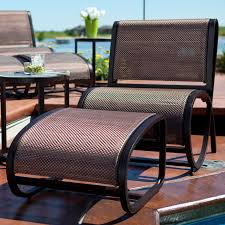 home decor okc magnificent outdoor furniture okc on home decor interior design