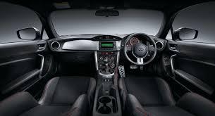 subaru brz custom interior subaru brz custom image 224
