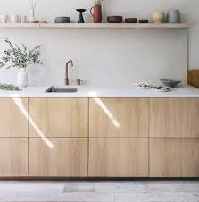 ikea kitchen cabinets custom fronts ikea hack decorum