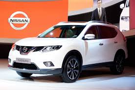 nissan rogue hybrid mpg 2014 nissan rogue pricing starts at 23 350 gets 33 mpg highway