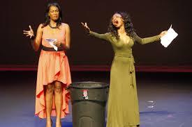 cbs diversity showcase is a mess participants say