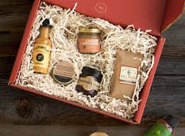 Zabar S Gift Basket Gift Guide Savory Gifts For The Foodie Witten Kitchen