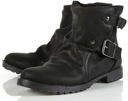 short black motorcycle boots 9 biker style boots black biker boots biker boots and bikers