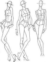 design templates the u0027 dee u0027 mako art pinterest fashion