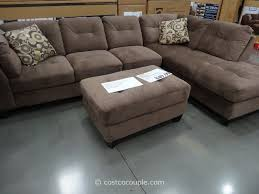 pulaski sofa costco sofa beds design cool ancient sofa trend sectional ideas for