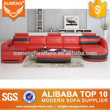 Double Chaise Sofa Lounge Sumeng Sale Leather Sofa Lounge Double Chaise Recliner Sofa