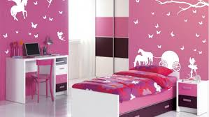 Color For Sleep Room Color Psychology Bedroom Paint Colors Most Romantic What To