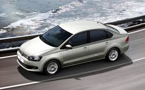 polo volkswagen sedan new volkswagen polo sedan wallpapers and images wallpapers