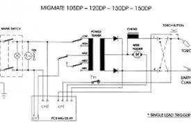lincoln ac 225 dc welder wiring diagram lincoln wiring diagrams