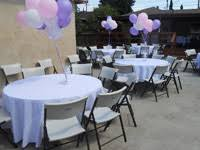 party rentals san fernando valley partyrentals photobooth tents patioheaters balloonsarches flower