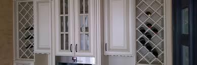 custom kitchen cabinets mississauga kitchen cabinets in mississauga custom kitchen cabinets