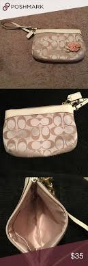 coach signature factory handbag tote if you want the coach