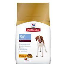 science diet grain free dog food ebay