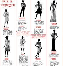 history of womens fashion 1940 to 1949 glamourdaze