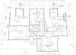 home building renovation remodeling mobile alabama