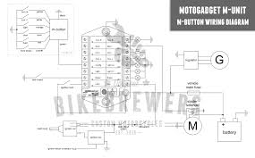 wiring diagrams nte5 phone line connection nte5 master socket