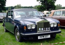 rolls royce light blue rolls royce silver shadow colours