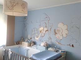 peindre chambre b lit mobile lit bébé unique luminaire chambre b fille exemple