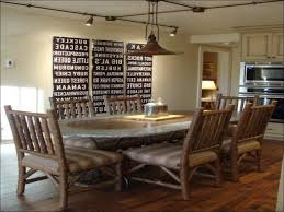 Farmhouse Dining Room Table Sets by Dining Room Farmhouse Dining Room Table Chairs Farmhouse Dining