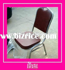 disposable chair covers chair cover manufacturers disposable covers seat for office