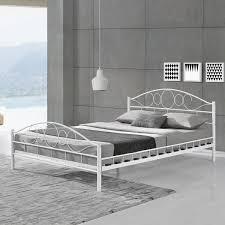 Ikea Family Schlafzimmer Aktion Metallbetten Amazon De