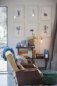 Living Room Design Nz Build Me