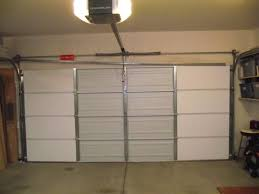 black friday garage door opener home depot 25 best door insulation ideas on pinterest diy garage door