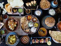 cuisine maghr饕ine best restaurants marigold south africa beverly magazine