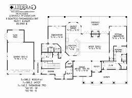 free floorplan free floorplan software mac lovely uncategorized house designs and