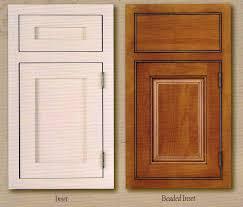 kitchen cabinet door hinges how to install variable overlay cabinet door hinges monsterlune
