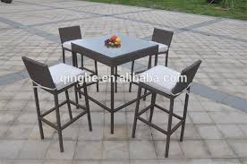Commercial Patio Tables And Chairs Top Commercial Outdoor Tables And Chairs And Commercial Planters