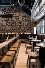 Bar Interior Design Nonsensical Bar Interior Design