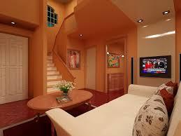 Interior Design Small House Philippines 30 Lastest Interior Design For Small Bedroom Philippines